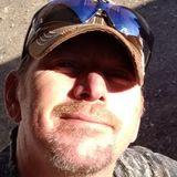 Wrangler looking someone in Tonganoxie, Kansas, United States #9