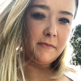 Bri from Alpharetta | Woman | 24 years old | Aquarius