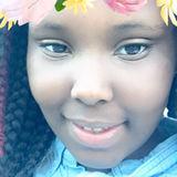 Sahirah from Sound Beach | Woman | 21 years old | Capricorn