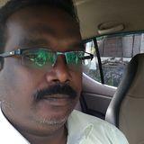 Moncyjohn from Tiruvalla   Man   47 years old   Taurus