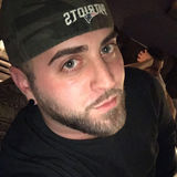 Colt from Toms River | Man | 32 years old | Scorpio