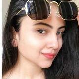 Sa from Arcot | Woman | 27 years old | Sagittarius