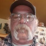 Freid87Xu from Sheridan   Man   60 years old   Capricorn