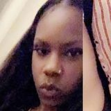 Zaedyn from Harbor City | Woman | 24 years old | Taurus