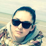 Marion from Hazebrouck   Woman   25 years old   Cancer