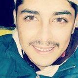 Neco from Cicero | Man | 25 years old | Virgo