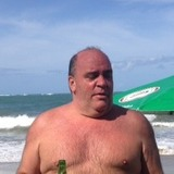 Sergeboivinc1 from Longueuil | Man | 59 years old | Pisces