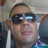 Adilo from Roquetas de Mar | Man | 38 years old | Aries