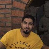 Abdullah from Dhahran | Man | 32 years old | Scorpio