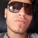 Milz from Liverpool | Man | 25 years old | Leo