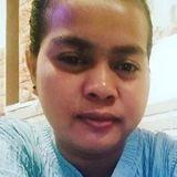 Fitry from Pekanbaru | Woman | 26 years old | Taurus