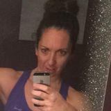 Bexysue from Halifax | Woman | 37 years old | Scorpio