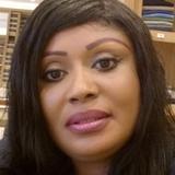 Ncar from Vaulx-en-Velin | Woman | 44 years old | Taurus