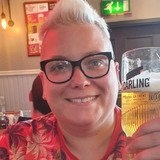 Sammyshoop from Prescot | Woman | 31 years old | Cancer