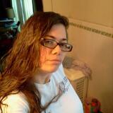 Elinor from Berthoud | Woman | 43 years old | Virgo