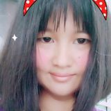 Quenna from Kota Bharu | Woman | 22 years old | Leo