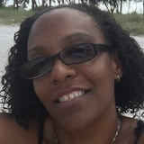 Nani from Maitland | Woman | 46 years old | Libra
