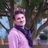 Khan from Bayswater | Man | 49 years old | Virgo