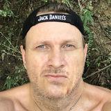 Rob from Jasper | Man | 52 years old | Gemini