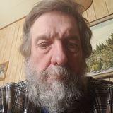 Dave from Portage la Prairie | Man | 60 years old | Taurus