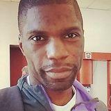 Sham from Niagara Falls | Man | 36 years old | Virgo