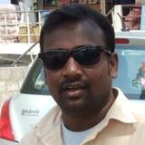 Balu from Nalgonda | Man | 28 years old | Capricorn