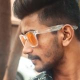 Sanju from Bengaluru | Man | 21 years old | Cancer