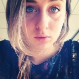 Lou from Neuilly-sur-Seine | Woman | 28 years old | Cancer