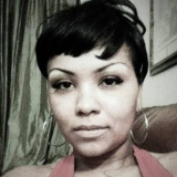 Becky from East Orange | Woman | 38 years old | Taurus