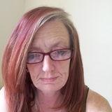 Sweetpigjulie from Skegness | Woman | 56 years old | Gemini