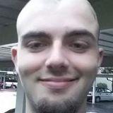 Jordan from Klamath Falls | Man | 28 years old | Aries