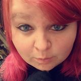 Kayla from Ripon | Woman | 21 years old | Aries