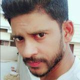 Manojkumar from Dhuri | Man | 27 years old | Cancer