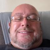 Carpentercha0D from Sanford | Man | 53 years old | Taurus