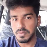 Appu from Doha | Man | 23 years old | Gemini