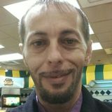 Chris from Carlisle | Man | 47 years old | Pisces