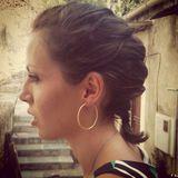 Manon from Corte | Woman | 24 years old | Scorpio
