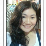 Evelyn from Perth | Woman | 36 years old | Virgo