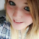 Lydibelle from Michigan City   Woman   26 years old   Taurus