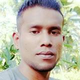 Mujakir from Lhokseumawe | Man | 20 years old | Aries