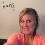 Lindz from Spring Hill | Woman | 35 years old | Pisces