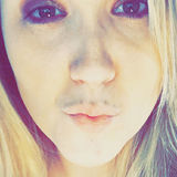 Lora from Summerville   Woman   28 years old   Aries