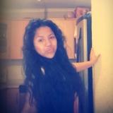 Dani from Sylmar | Woman | 24 years old | Virgo