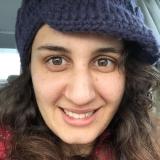 Ary from Broomfield | Woman | 28 years old | Sagittarius