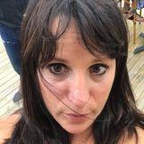 Women Seeking Men in Basking Ridge, New Jersey #1