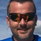 Dustinj from Lakeland | Man | 40 years old | Gemini