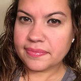Vanessa from Schenectady   Woman   38 years old   Gemini