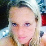 Puddles from Urbandale | Woman | 41 years old | Libra