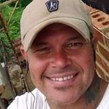 Rockett from Procious | Man | 45 years old | Capricorn
