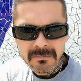 Droop from Turlock | Man | 45 years old | Sagittarius